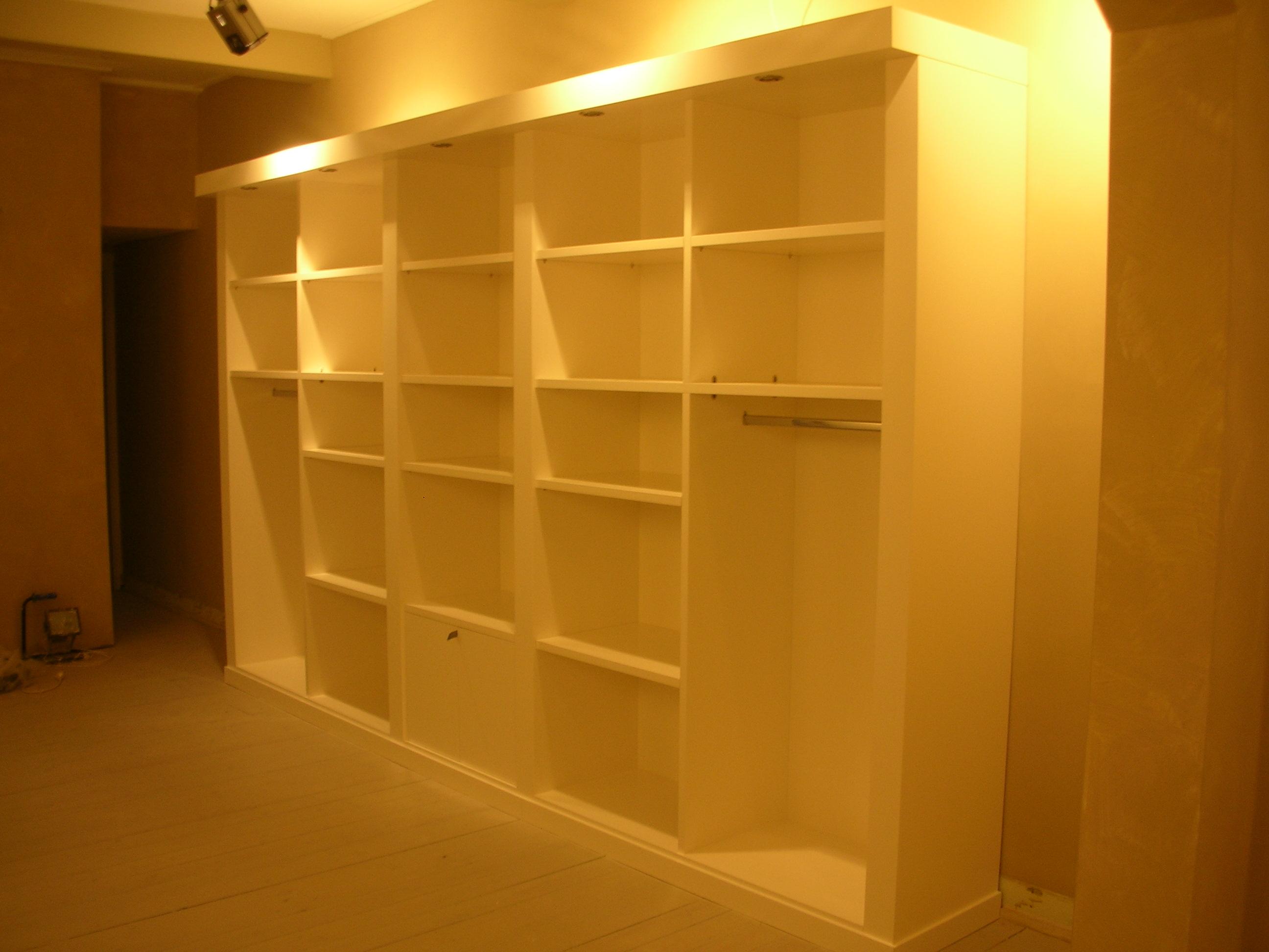 archiefkast.JPG