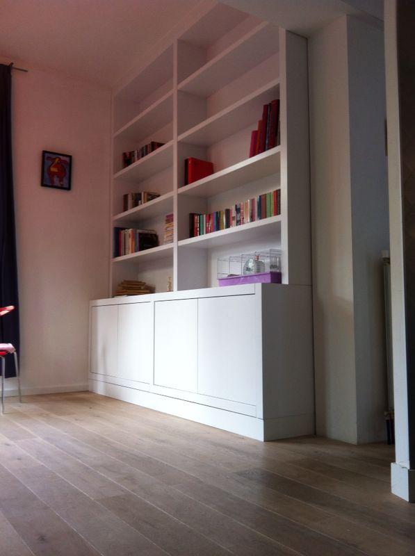 boekenkast3.JPG